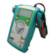 DY21C, DY21D Palm Size Autoranging Digital Multimeter with NCV